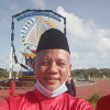 Picture of Dicki Hartanto